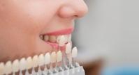 4-ортопедическая стоматология