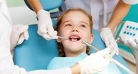 9-детская стоматология